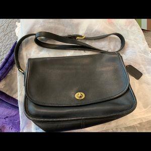 Coach City Classic Bag